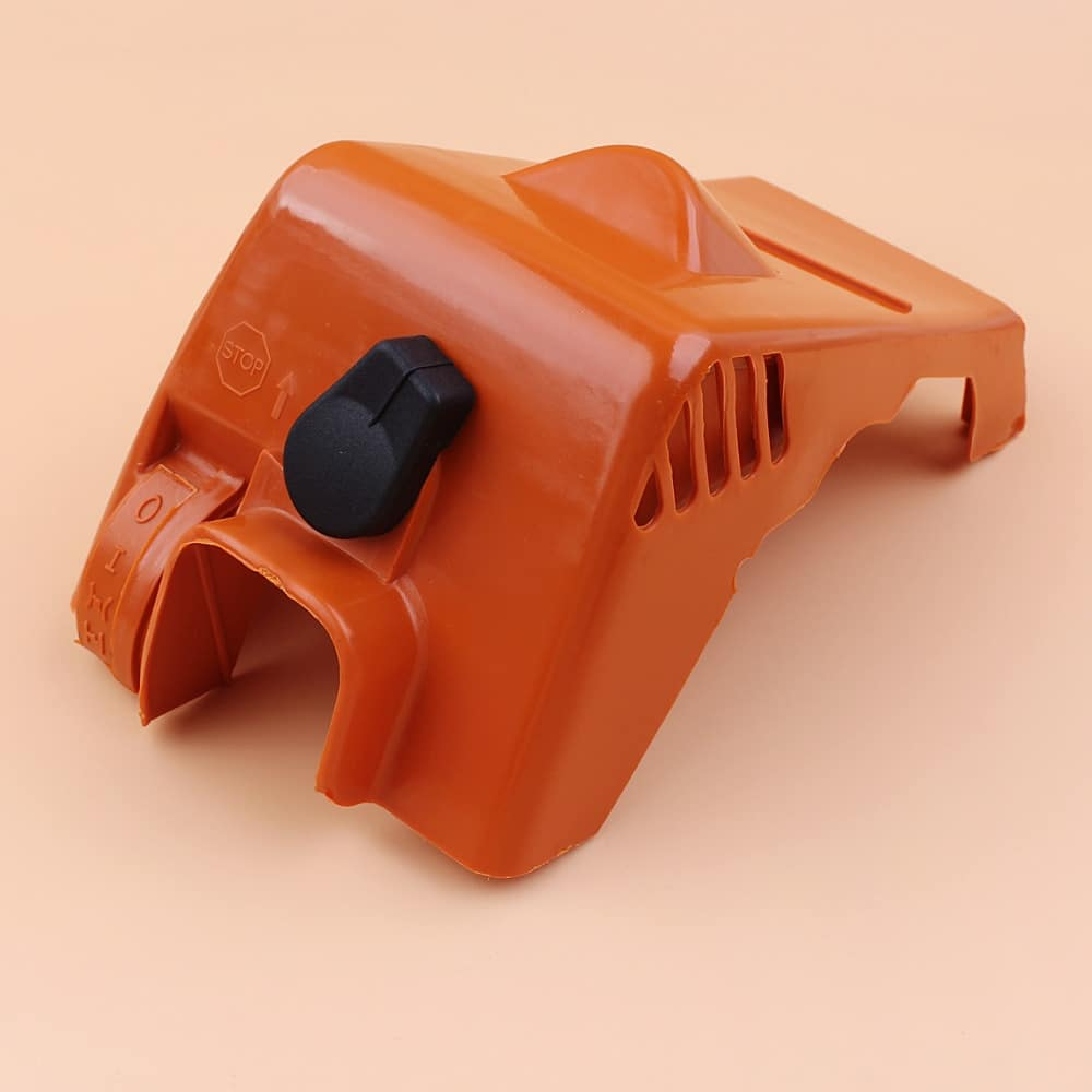 Engine Shroud Top Cylinder Cover for Stihl 017 018 MS170 MS180 Chainsaw Part